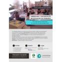Curso vivencial de ambientes y materiales Montessori